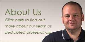 Click here to find out more about us